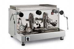 diadema-2gr-lever-special-inox