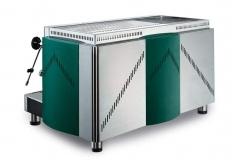 diadema-3gr-back-green